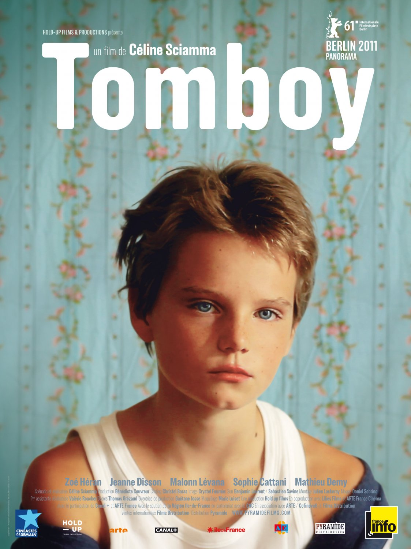Tomboy_cartel